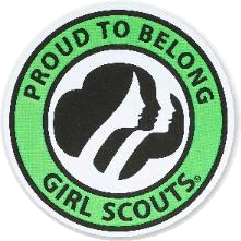 Girl Scout Troop 32317